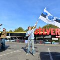 Eesti konservatiivide kogunemine