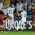 ФОТО и ВИДЕО: Россия проиграла на чемпионате Европы Cловакии
