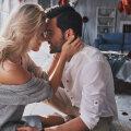ARMASTUSE HOROSKOOP | Need sodiaagmärgid leiavad sel aastal lõpuks kauaoodatud armastuse