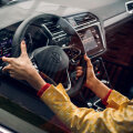 10 põhjust, miks valida endale sama tark auto kui sa ise