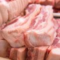 Sealiha hind on katastroofiliselt madal ja kahjum on 25-30%