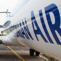 Estonian Airi edusammud mujal tõmbavad Tartule kriipsu peale