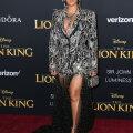 See on üks riietusese, mis Beyoncé stilisti sõnul iga naise garderoobis leiduma peaks