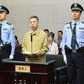 Interpoli juht kohtu ees: jah, võtsin altkäemaksu