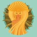 Palju õnne, Lõvi! 22. juuli õhtupoolikul jõuab Päike oma taevasel teekonnal Lõvi sodiaagimärki ja liigub seal kuni 22. augustini