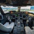 Kanadas jäi reisilennuki purjus piloot enne väljalendu kokpitis magama