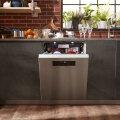Asendamatu abiline köögis – Beko nõudepesumasinatega säästad aega ja raha