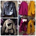 Продавцы: куртки и кофты — самый ходовой товар этим летом
