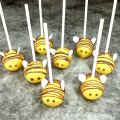 Laste lemmikud! Rõõmusta mudilasi vahvate mesimummukestega