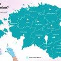 GRAAFIK | Nädalalõpu üle-eestiline vaktsineerimine: kes ja kuidas saab vaktsineerida?