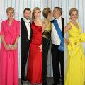 BLOGI ja FOTOD | Suur ülevaade õhtust ja stiilsetest külalistest - Estonias särasid kodumaa sünnipäeval sajad pidulised!