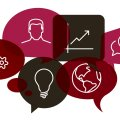 Mihkel Mutt: loorberioks keelel – kuidas venekeelsel hõlmast haarata?
