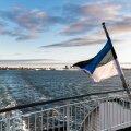 Tallink начинает продажу специальных летних круизов из Таллинна на Аландские острова