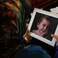 Laste isapoolne vanaema Ibtissam Berri süüdistab austraallasi vägivallas.