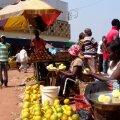 VIDEO: Kesk-Aafrika Vabariiki ähvardab toidukriis