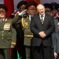 Kolja Lukašenka