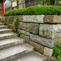 Trepi tegemisel tuleb kasutada kõrgema margiga betooni, sest väiksem tugevus tähendab ka väiksemat vee- ja külmakindlust.
