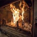 С наступлением холодов стало поступать все больше сигналов тревоги от датчиков угарного газа