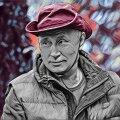 KOLUMN   Olev Remsu: Putiniga kohtuma? Millest küll rääkida valetajaga?