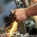 Tootlikkuse kasv sööb USA töökohti