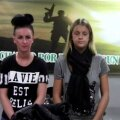 Briti naiste väitel sundisid Colombia gangsterid neid tapmisähvardusel kokaiini vedama