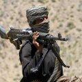 Taliban: Afganistanist saab USA jaoks surnuaed