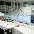 Soome kiirgusohutuskeskuse veteran: Eesti piiri taga asuvas tuumajaamas osati Tšernobõli stiilis katsetusest keelduda