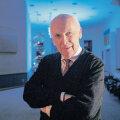 Nobelist James Watson: vähiravim leitakse rakkude ainevahetust uurides