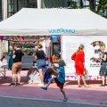 Euroopa Majanduspiirkond ja Norra toetasid kahe miljoni täiendava euroga Eesti kodanikuühiskonda