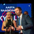 Anna oma panus: veel mõned päevad saab esitada Eesti Muusikaettevõtluse Auhindadele kandidaate