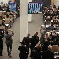 ÜRO peaassamblee kuulutas Krimmi referendumi õigustühiseks ega tunnustanud annekteerimist