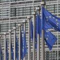 EL loob Euroopas teaduse ja innovatsiooni ühtse turu