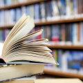 Sügis toob Viljandi linnaraamatukogusse mõned muudatused