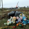 ЕС и НАТО приветствуют начало процесса по делу MH17 и призывают Россию сотрудничать