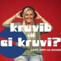 KRUVIB VÕI EI KRUVI? | Sünne Valtri analüüsib Eesti hetke popimaid palu: 13-aastase tütre emana keelan need lood kodus ära!