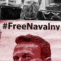 Anton Aleksejev: kes tuleb täna välja üksnes Navalnõi pärast?
