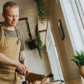 Kuidas teha algust oma restorani avamisega?