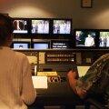 ЭТВ2: на русском языке в эфире — только новости