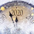 2020. aasta on liigaasta — millised ohud sellega kaasnevad ehk mida enne uut aastat teha ei tasu?