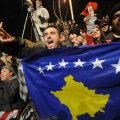 """10 лет Косово. """"Беспрецедентный прецедент"""" в зеркале политики России"""
