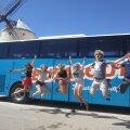 Плюсы и минусы автобусных туров: это нужно знать, чтобы не испортить себе отдых