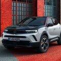 AUTOARVUSTUS | Tõsiselt põlvkonda vahetanud Mokka – ühtpidi Opel, samas ka Peugeot