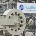 ELF: Nord Streami seletused pole veenvad