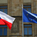 Чехия выдвинула России ультиматум: либо в Москву вернут высланных чешских дипломатов, либо из Праги продолжат высылать российских