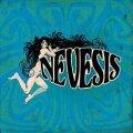 """Nevesis """"Demo"""""""