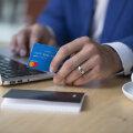 KUULA SAADET   Lihtsalt Rahast: kuidas on asjade eest kõige mõistlikum maksta?