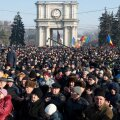 Eesti aukonsul Moldovas: mitte ainult Venemaa-meelsed ei protesti, kogu rahvas on korruptiivsete poliitikute vastu