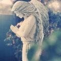 Tee oma elus muudatusi, et surres poleks vaja kahetseda