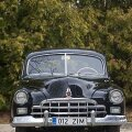 Maksis 40 000 rubla: Tolle aja kohta astronoomilise summa eest müüdi autot vähesel määral ka eraisikuile.