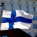 Maailma õnnelikem maa on teist aastat järjest Soome, Eesti on 55.